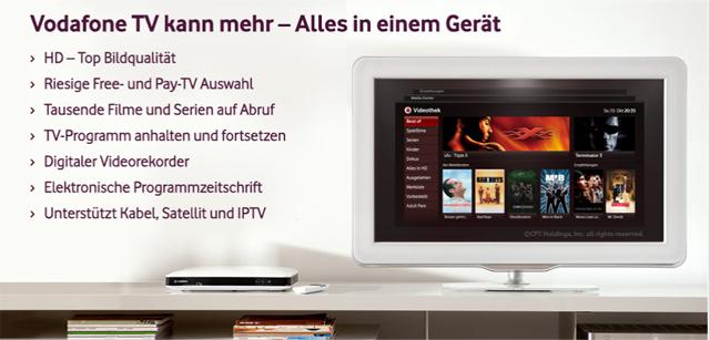 E-Mail-Synchronisation mit IMAP - WEBDE Hilfe